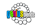 Genius Blends